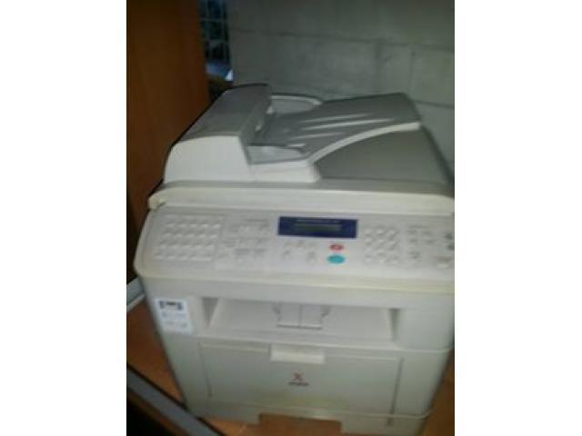 vente imprimantes