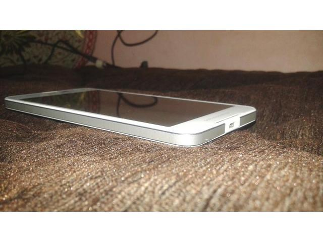 lumia 650 4G 16 gb