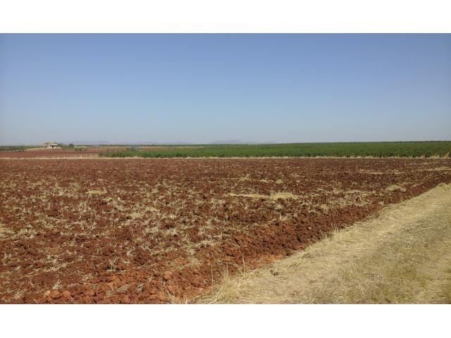 Ferme agricole 14 Ha