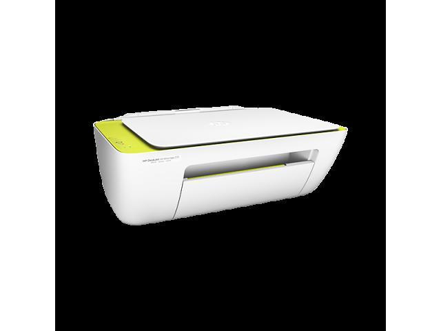 Imprimante HP Deskjet 2135 Neuf