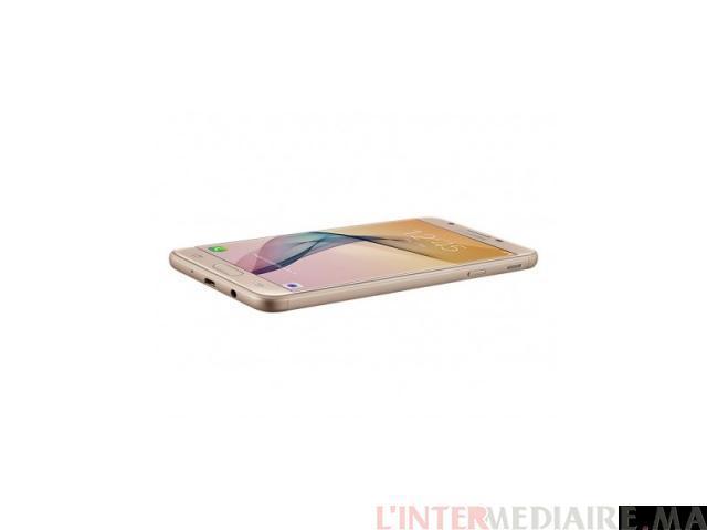 Samsung Galaxy J7 Prime neuf