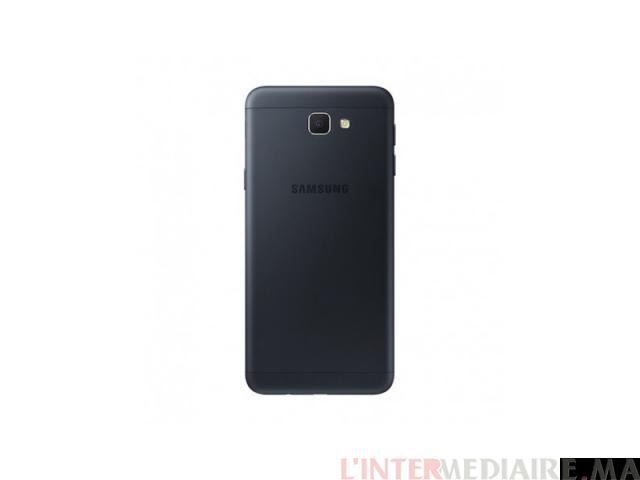 Samsung Galaxy J5 Prime neuf