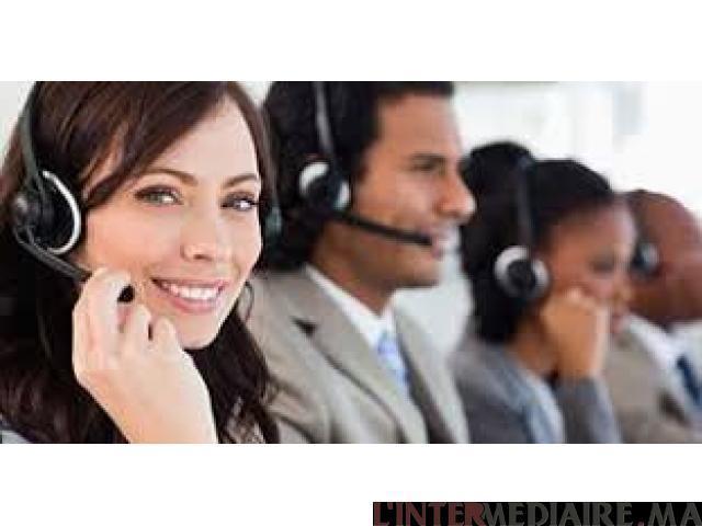 charges de clienteles (FRANCOPHONE)
