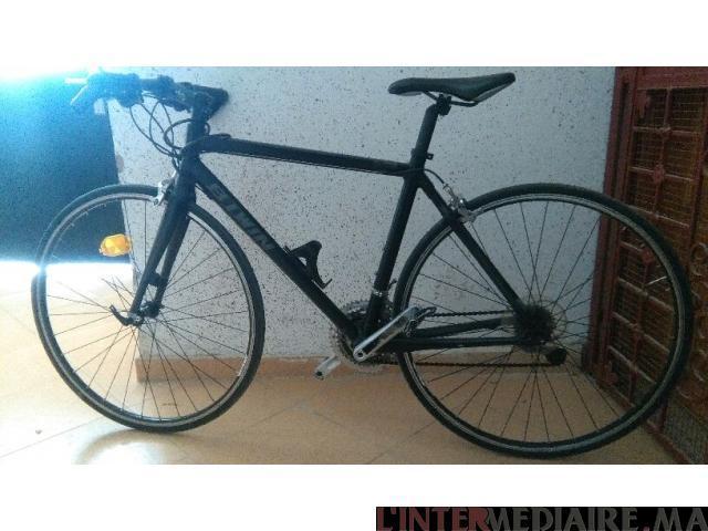 vélo BITWIN