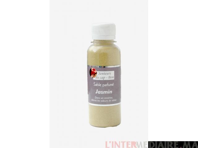 Sable parfumé 250 ml