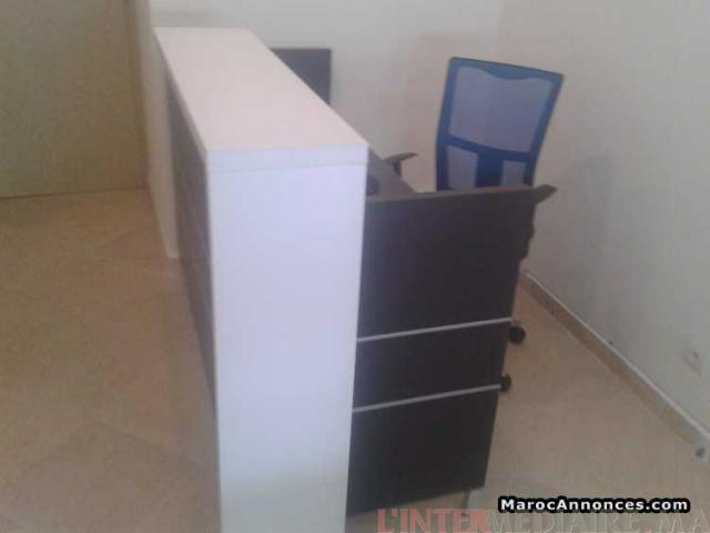 meubles debureau a vendre