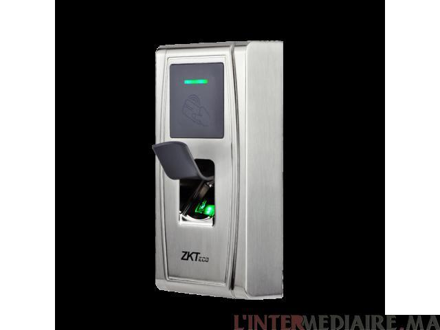 Pointuse Biometrique MA300