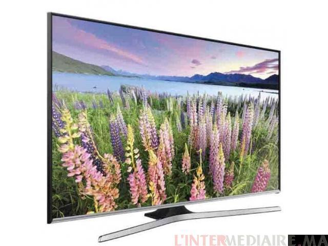 TV SAMSUNG UE40J5100