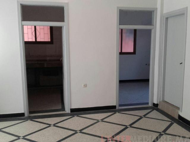 Appartements à louer  HAY SADRI