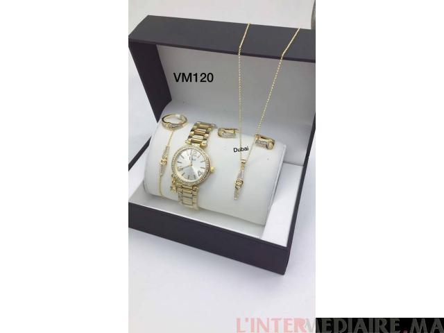 vente  très belle montre