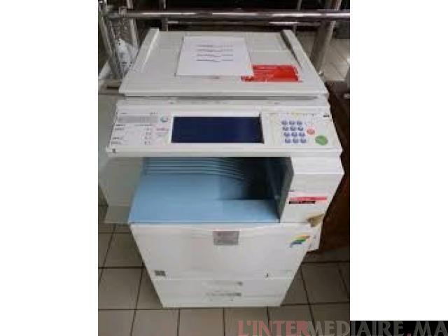 Photocopier a vendre