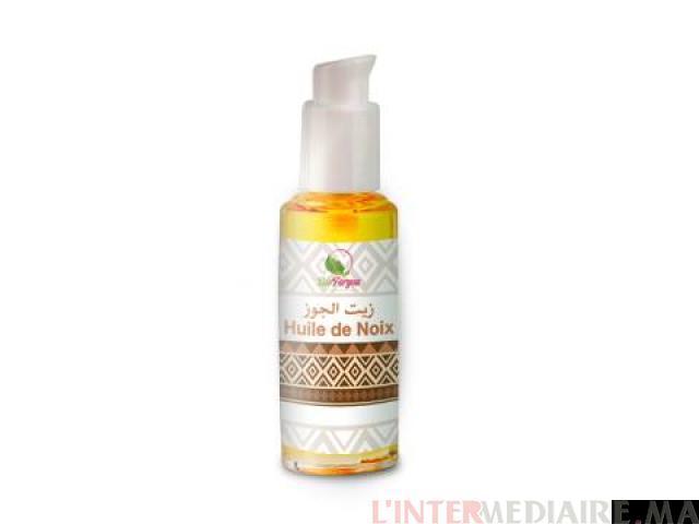 produits bio-cosmétiques
