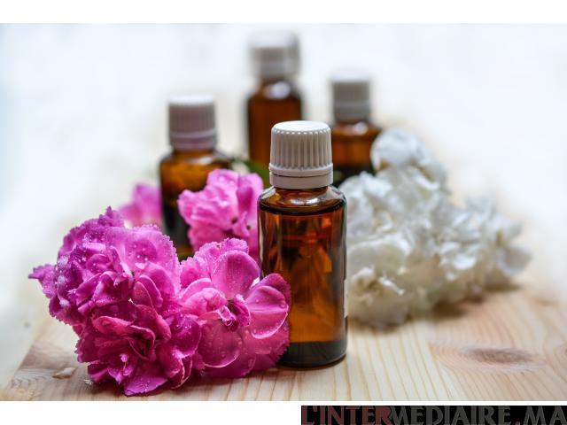 BioProGreen Perfumes