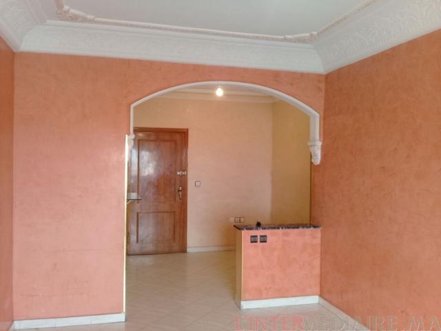 Bel appartement à louer à Hay Inara