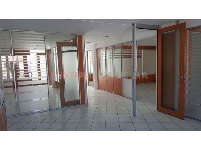 Bureau  de 800 2 ALSACE LORRAINE