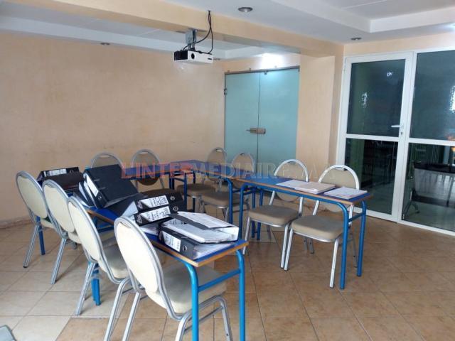 location salle de conférence et réunion