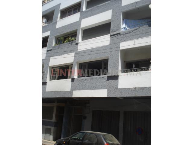 offre location local commercial