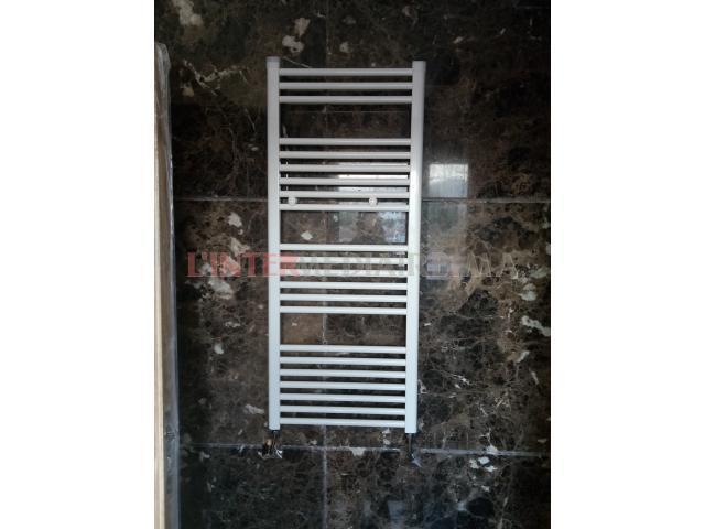 Panneau solaire fourniture/installation