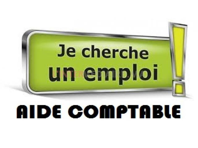 Ade comptable