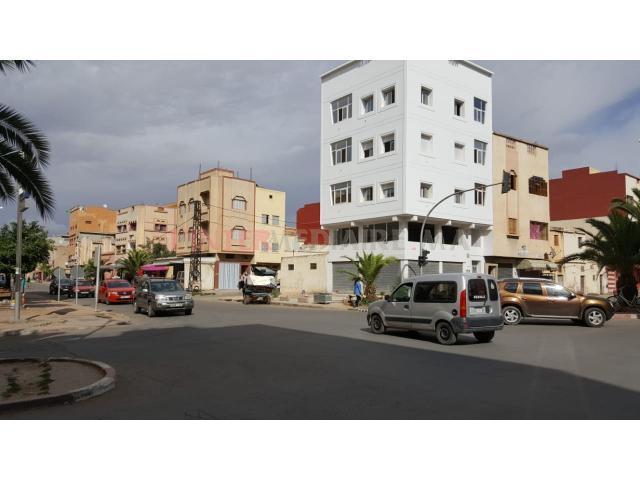 Maisons a vendre khouribga