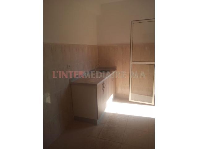 appartement a vendre abowab merrakech
