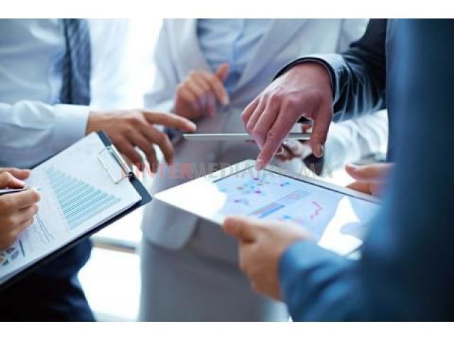 comptabilité facturation
