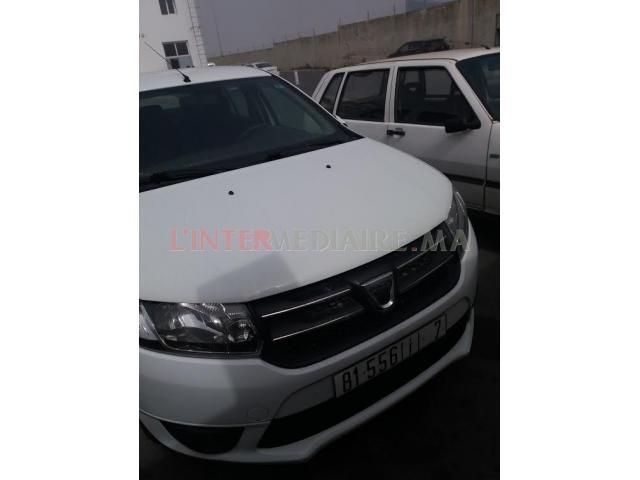 Dacia  Logan à vendre