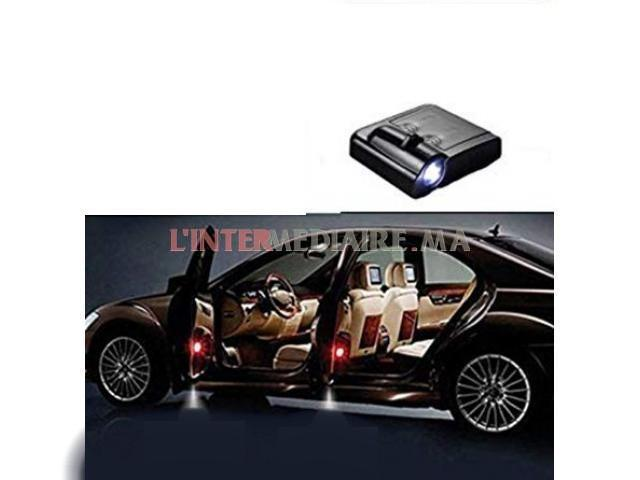accessoires Auto à vendre