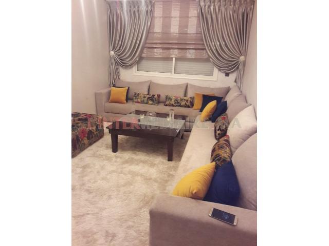 bel appat meuble res bader 3500 dh ttc