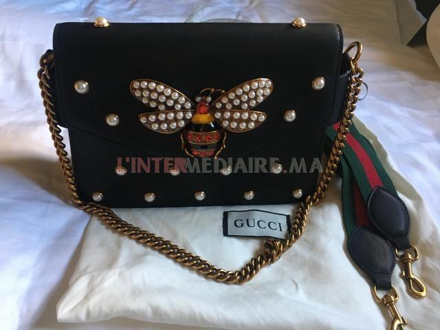 Vente sac Gucci