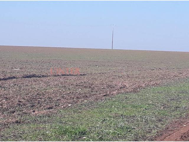 Terrain 18ha Casablanca zone indistriell