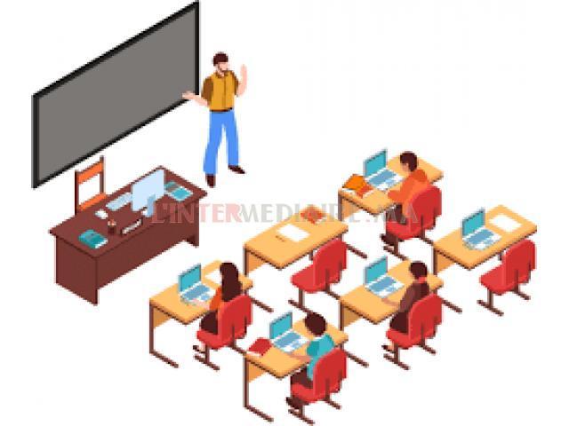 enseignant(e) des maths et stagiaires