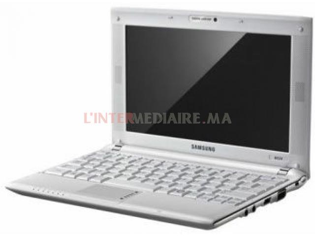 vente un mini pc samsung N110