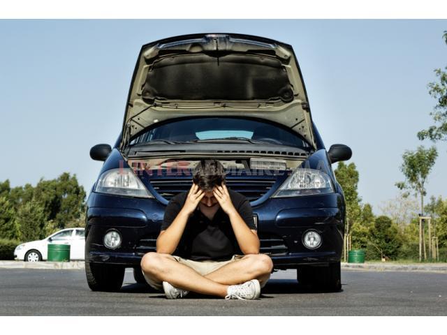 Entretien Et Reparation Auto A Domicile