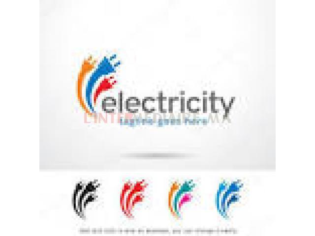 TECHNICIENNE POLYVALENTE EN ELECTRICITE