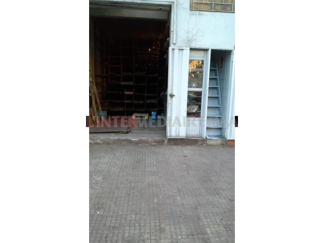 magasin a vendre 42 m2
