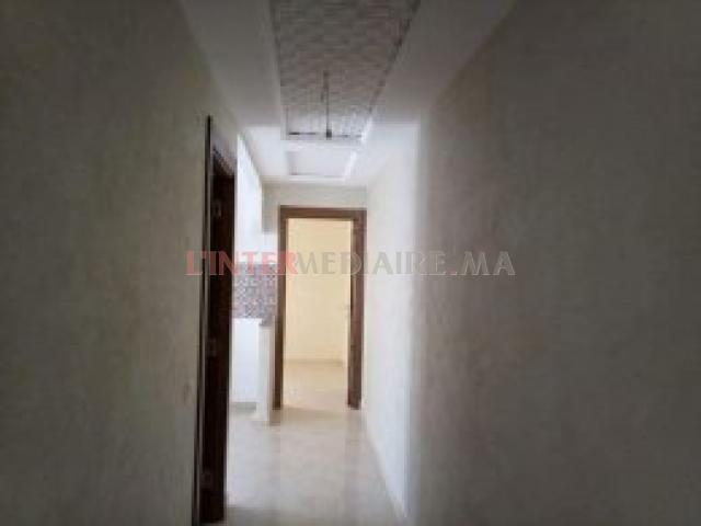 Appartement a El Jadida