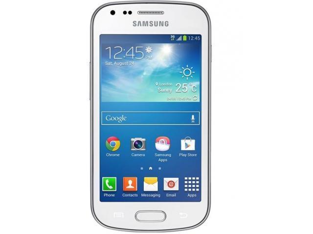 Samsung Trend plus Neuf à vendre