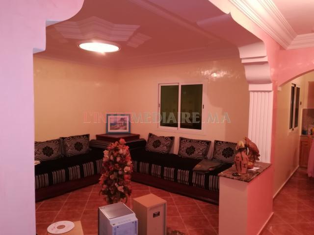 Maison 97 m2