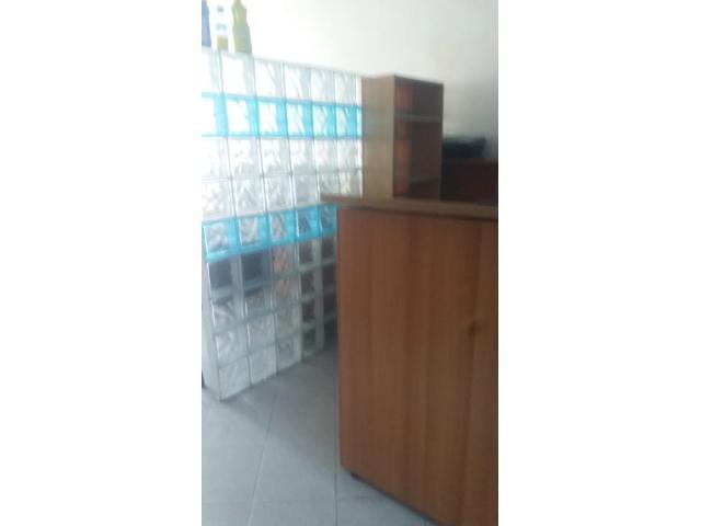 bureau a louer 45 m2 anafa casablanca