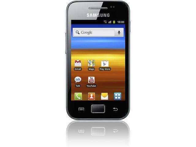vente un mini tel smartphone