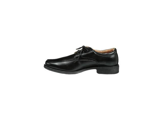 Chaussures chics hommes