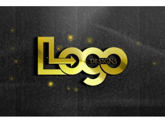 Creation des logos professionnel