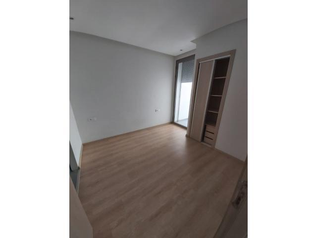 A louer Studio moderne Haut Standing 2Ch