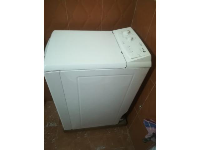 Machine à laver Fagor 1100 tours