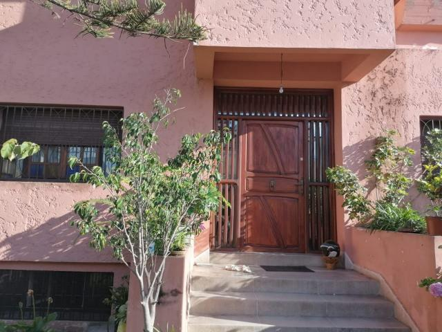 Villa à Bir rami EST