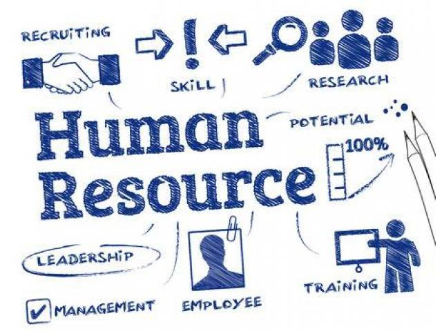 Ressource Humaine