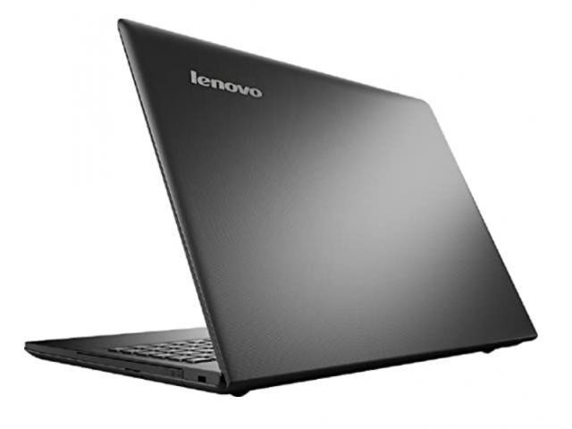 LENOVO CORE I5 5TH 8GB RAM COMME NEUF