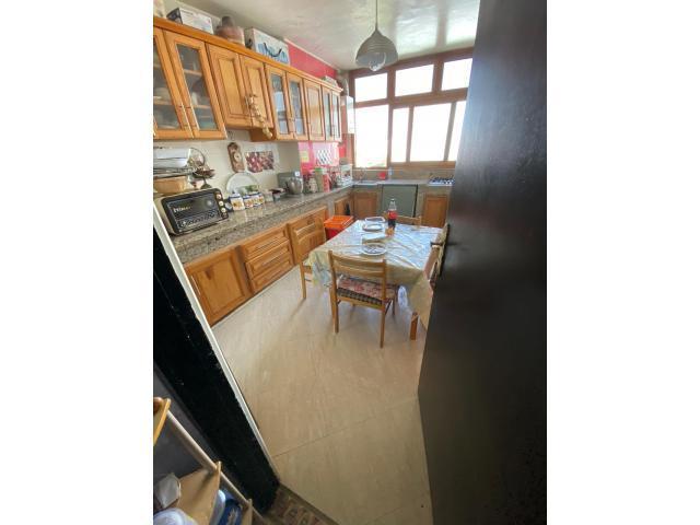 Joli appartement à vendre