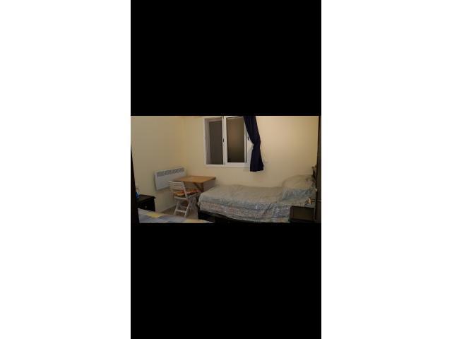 Appartement à vendre à Bouznika